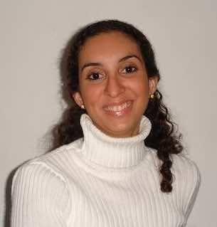 MS. TANIA HENRIQUEZ